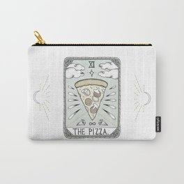 The Pizza Carry-All Pouch