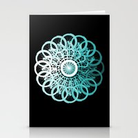 cycle Stationery Cards featuring Cycle by Advocate Designs