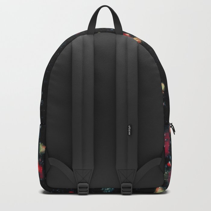 cat-83 Backpack