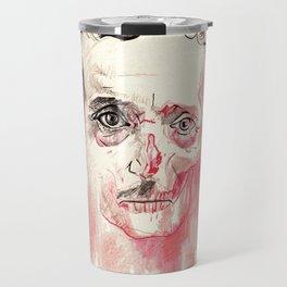 Poe Travel Mug