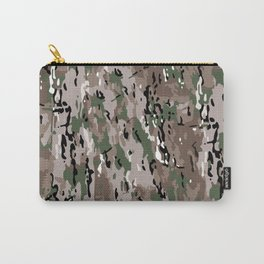 Military Carry-All Pouch