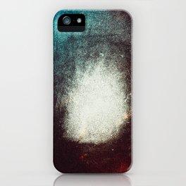 img-0312 iPhone Case