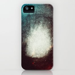 img-0312 iPhone Case