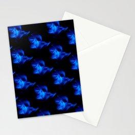 NLE Light Face SFX S6 Stationery Cards
