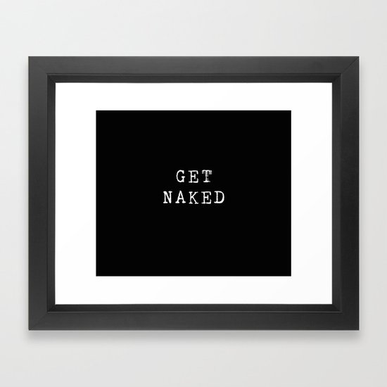 get naked by livgogas