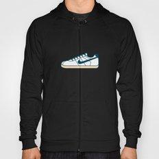 #55 Nike Cortez Hoody