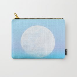 Beauty for ashes Carry-All Pouch