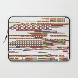 Samara Laptop Sleeve