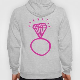 Shine Bright Hoody