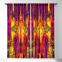 DAMME, DUDE!! YOU ARE DEAD. Blackout Curtain