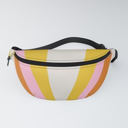 sunshine state of mind Fanny Pack
