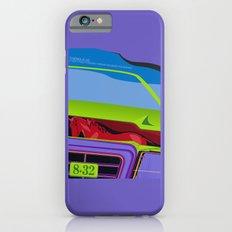 Lancia Thema iPhone 6s Slim Case