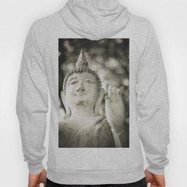 Buddha in Sukhothai Hoody