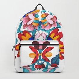 Mariposas Backpack
