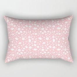 Shells Rectangular Pillow