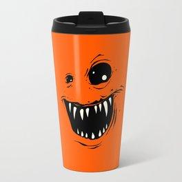 Monty Travel Mug