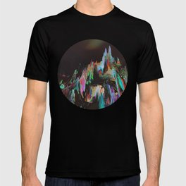 IÇETB T-shirt