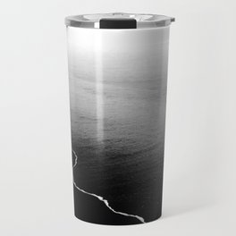 dead calm Travel Mug