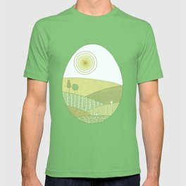 Easter Tale T-shirt