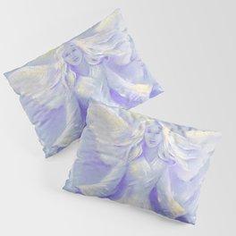 Angel of Love Pillow Sham