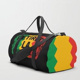RDD L.A. Duffle Bag