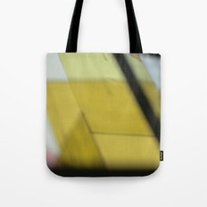 Making Shapes Tote Bag