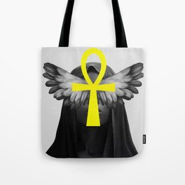 Tep Tote Bag