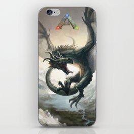 ARK Wyvern iPhone Skin