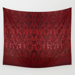 Tapisserie Wall Tapestry
