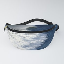 On The Wave Fanny Pack