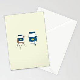 Mayo Clinic Stationery Cards