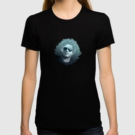 Tribute to Lenny Kravitz T-shirt