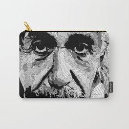 Einstein Carry-All Pouch