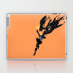 Emberwitch Laptop & iPad Skin