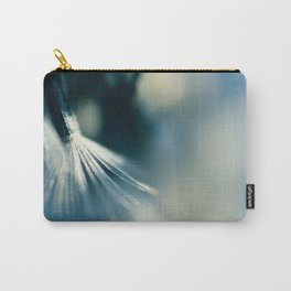 Dreamsweep Carry-All Pouch