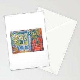 interior Stationery Cards
