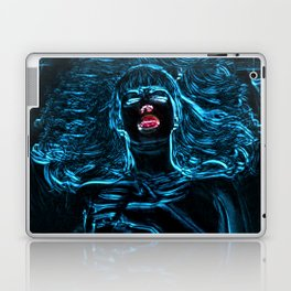 The Life Of Esther Knowles #1 Laptop & iPad Skin