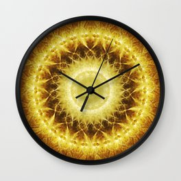 SUNDALA Wall Clock