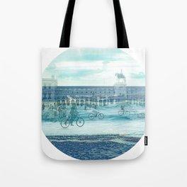 _LIS Tote Bag