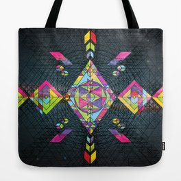 Renesans  Tote Bag