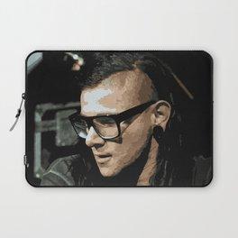 Sonny Laptop Sleeve