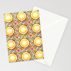 Cassiopia  Stationery Cards