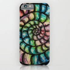 The Spiral iPhone 6s Slim Case