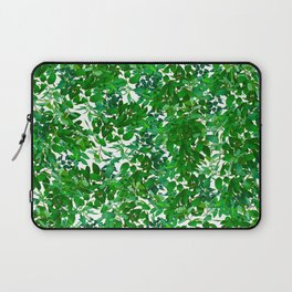 Simple as nature Laptop Sleeve