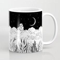Moon River Mug