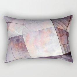 Maxim Rectangular Pillow