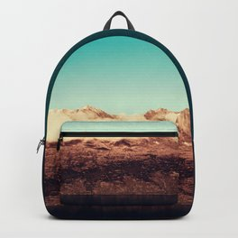 Distant kingdom Backpack