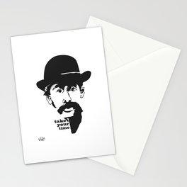 HHH Stationery Cards