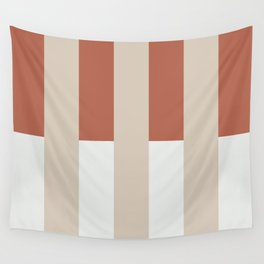 Classic Pattern No. 159 Wall Tapestry