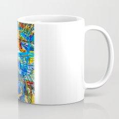 Joy (Goldberg Variations #14) Mug